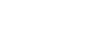 Call Our Office 317-873-4186 (Emergency Services provided to existing patients of Zionsville Pediatric Dentistry.)